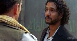 4x09 SayidConfrontsBen.jpg