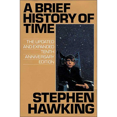 File:History of Time.jpg