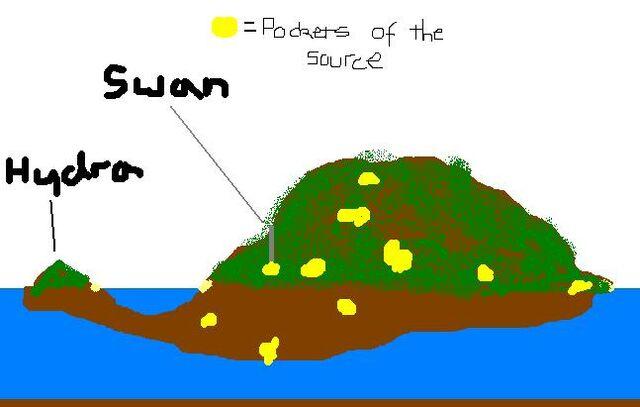 File:My Island theory.jpg