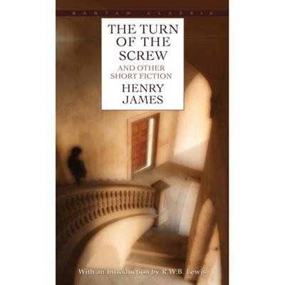File:Turn of the Screw.jpg