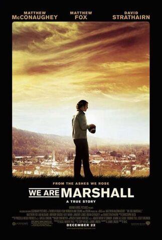 File:Marshal.jpg