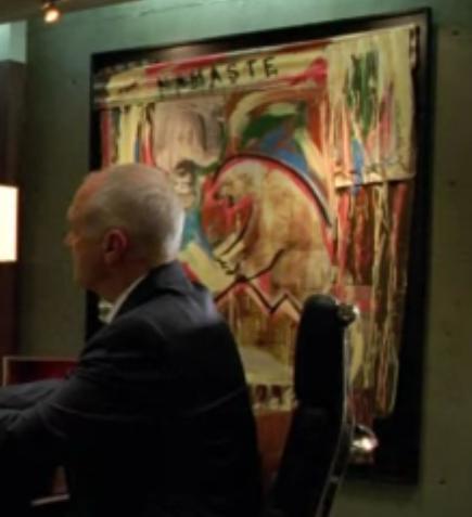 Ficheiro:Widmores office painting.jpg