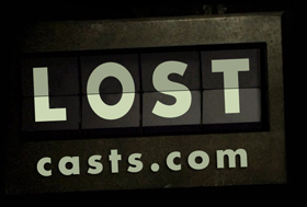 File:Lostcasts-new.jpg