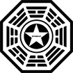File:DHARMA Star logo-mini.png