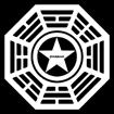 Ficheiro:DHARMA Star logo-mini.png