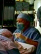 Archivo:Larrywiss-anesth.jpg