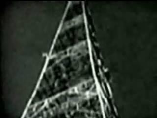 Ficheiro:Radio Tower.jpg