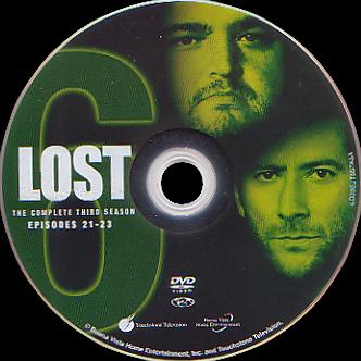 File:Season three dvd scan 6.png