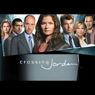 File:Crossing Jordan.jpg