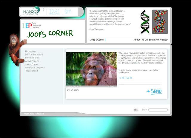 File:Joopscorner.jpg