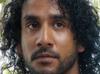 Sayid-portal.png