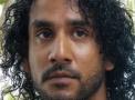 ملف:Sayid-portal.png