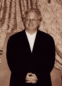 Archivo:Jim sitterly.jpg