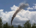 File:Portal-Smoke.jpg