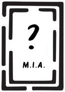 File:MIAGlyph.jpg