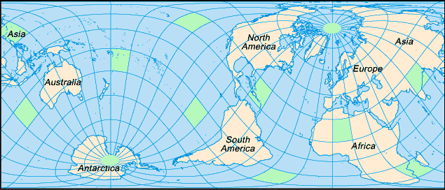 File:Vile Vortices Map.png