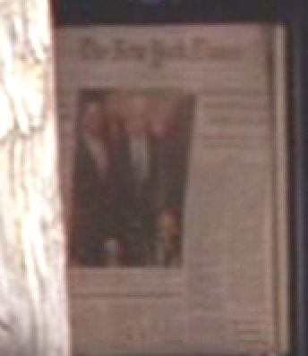 File:5x07 New York Times.jpg