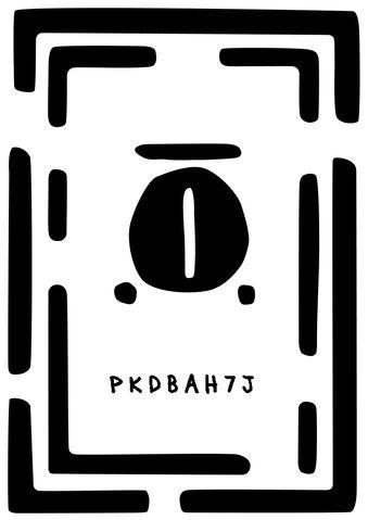 File:PKDBAH7J.jpg
