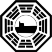 Sub Logo.png