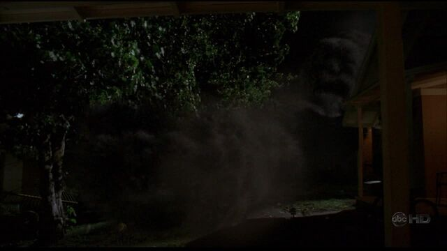Файл:Tunnel of smoke.jpg
