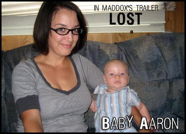 File:MaddoxBabyAaronLost.jpg