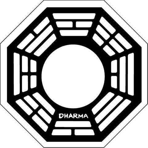 Файл:Station5Pearl logo .jpg