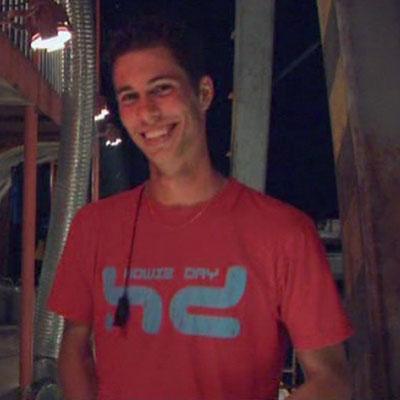 File:Dane-story-s3dvd.jpg