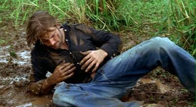 Archivo:1x16 sawyer 3.JPG