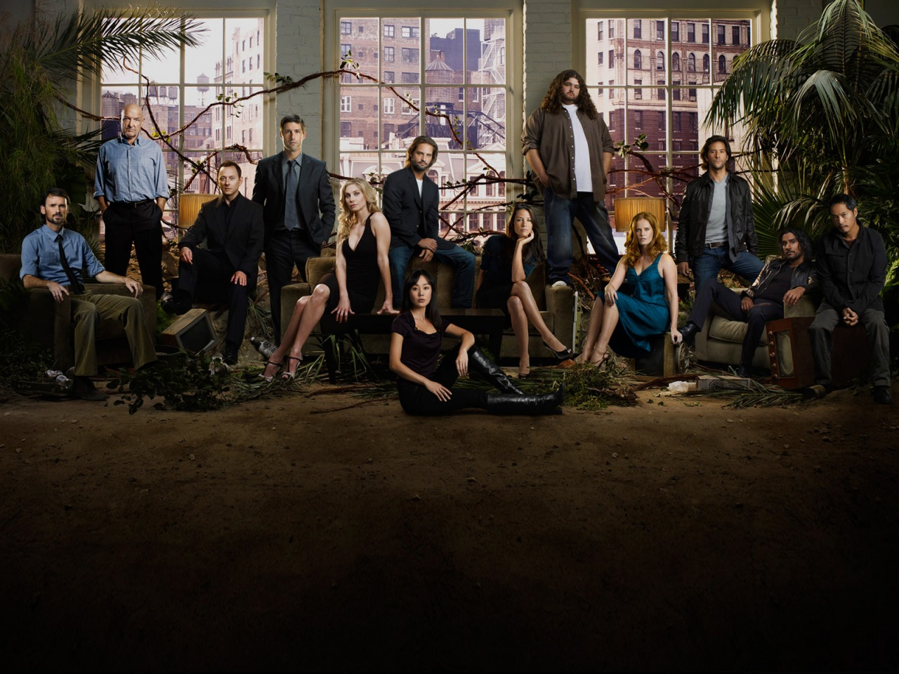 Ficheiro:Season 5.jpg