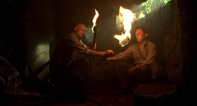 File:5x12 Fire in the hole.png