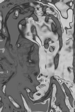 File:Hole3-photoshop-chrome-10-1.jpg