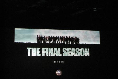 File:LostSeason6Promo.jpg