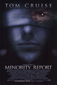 File:Minority Report.jpg