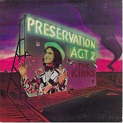 Kinkspreservationact2