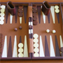File:M-backgammon.jpg