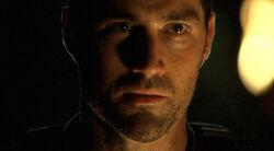 2x11 JackIsland