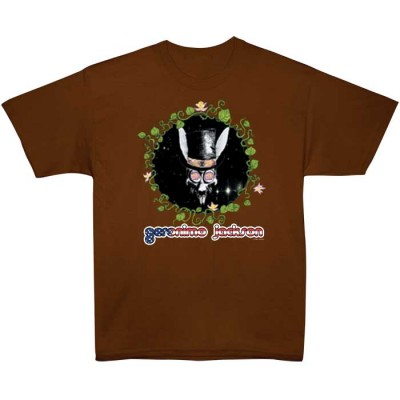 File:Geronimo Jackson Skull Tee.jpg