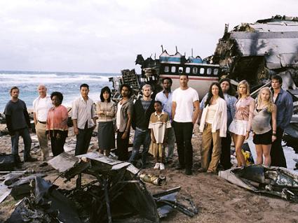 File:Lost Season 1 Main Cast.png