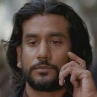 File:Oceanic Six - Sayid.jpg