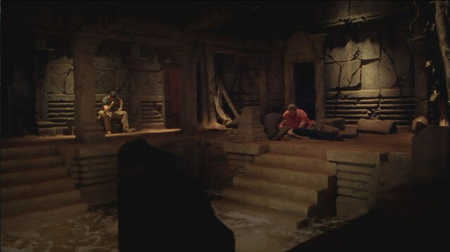 File:6x02-Temple And Spring.jpg