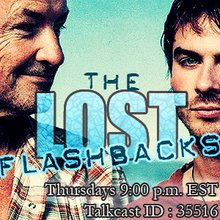 File:The Lost Flashbacks Logo.jpg
