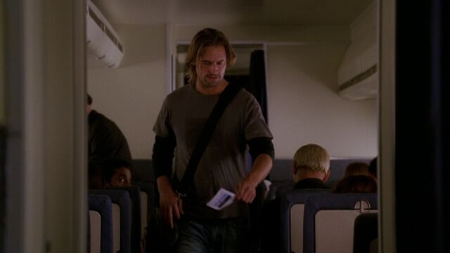 File:1x25Sawyer Sayid.jpg