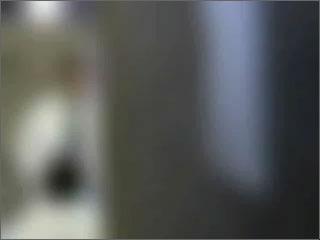 Ficheiro:Quarantine segment start 320x240.jpg