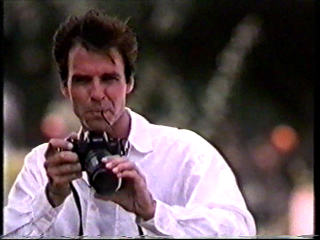 File:Jeff Fahey - hit list.png