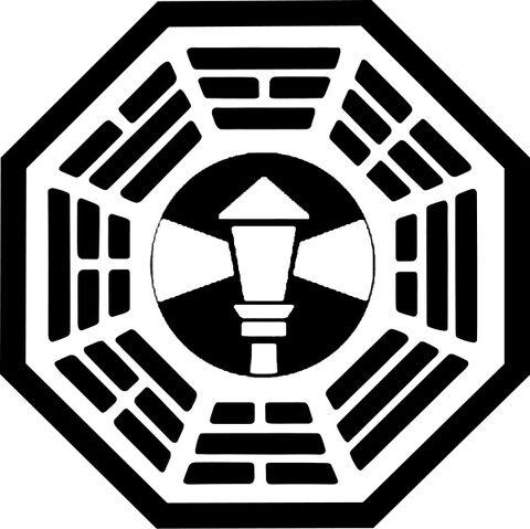 File:Lamp-post logo.jpg