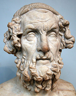 File:250px-Homer British Museum.jpg