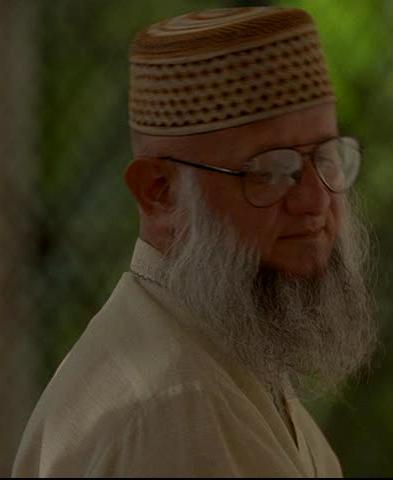 File:Imam.JPG