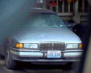 Kates Car Left Behind.jpg