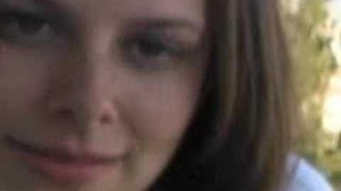 Rachel Blake - Video 6 (Lost Experience)