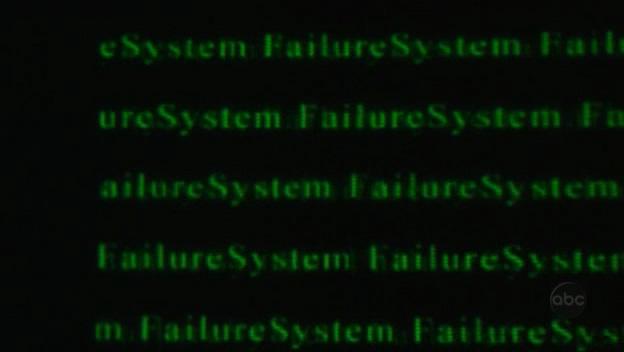 Ficheiro:SystemFailure.jpg